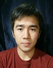 xinhuang_orig