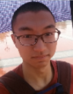 wenqiang
