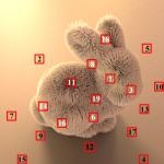 bunny-box_orig