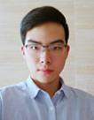 zhou-zeyang_1