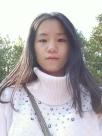 jiaojiaochen