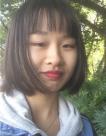 xinyao_orig